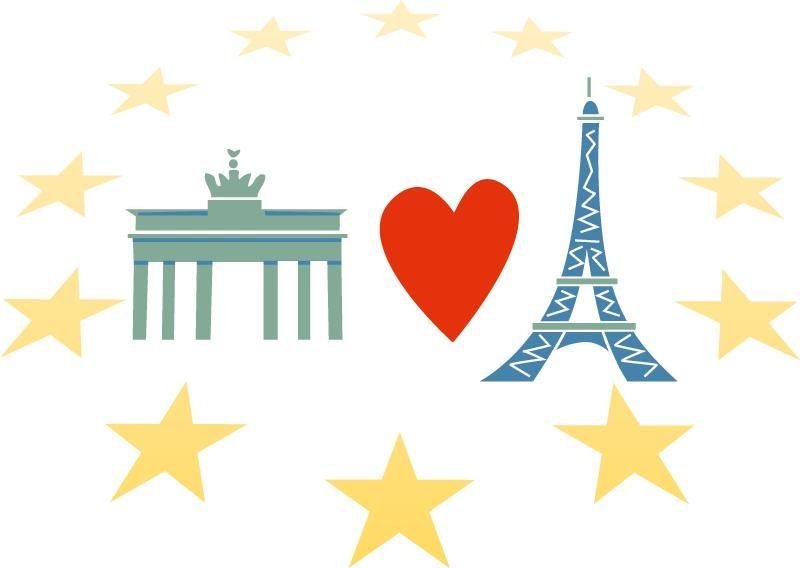 Die DFG lädt zum Deutsch-Französischen Dialogforum ein!