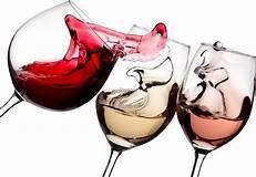 L'art du Vin et l'art des Lettres