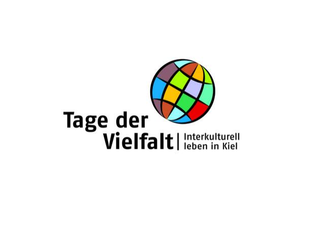 """Die DFG bei den """"Tagen der Vielfalt"""" (Chorauftritt um 15.15 Uhr!)"""
