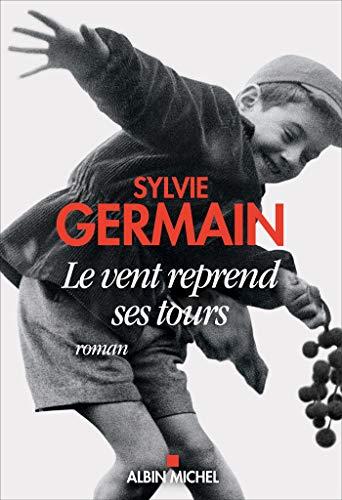 Kieler-Woche-Kolloquium: Sylvie Germain